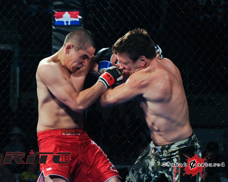 RITC43 B08 - Tim Tamaki def Shon Cottrill_combatcaptured_WM-0008.jpg