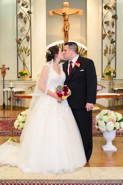 0730-Trybus-Wedding.jpg