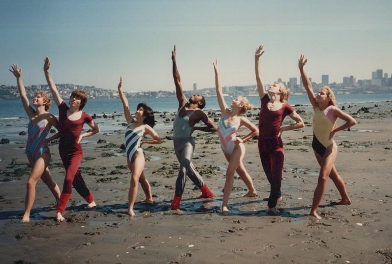 Dance_0401.jpg