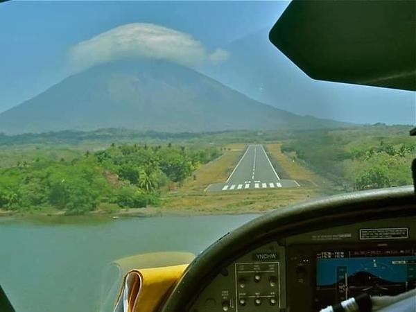 Ometepe_AirportFlyingIn.jpg