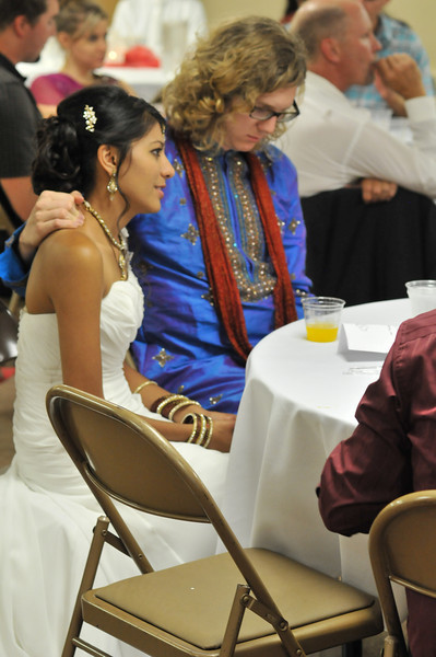 2013-08-09 Troy and Hetal's Wedding 061.JPG