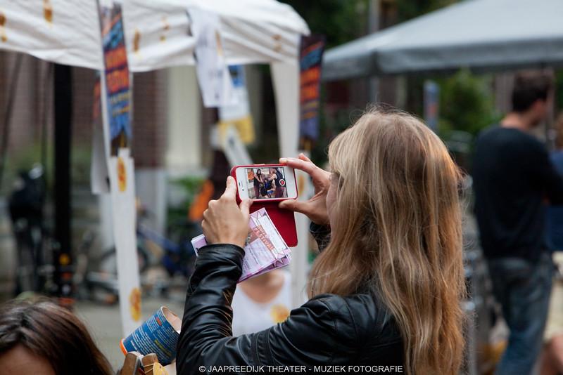 wilhelminafestival 2014 foto jaap reedijk-5324.jpg