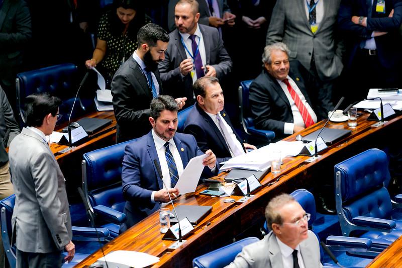 070519 - Plenário - Senador Marcos do Val_10.jpg