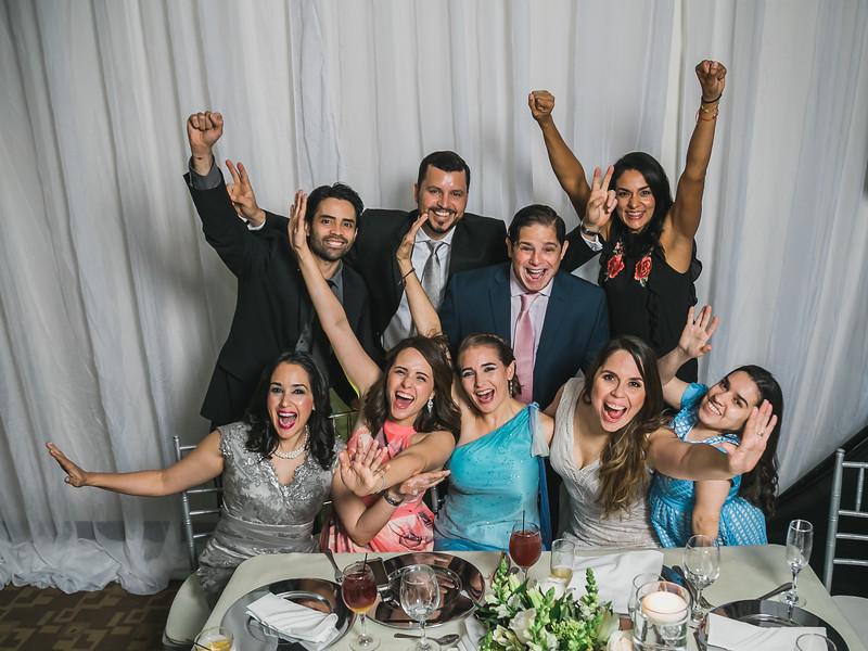 2017.12.28 - Mario & Lourdes's wedding (547).jpg