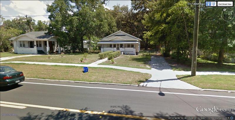 Hnery Skimp Tillman House.jpg