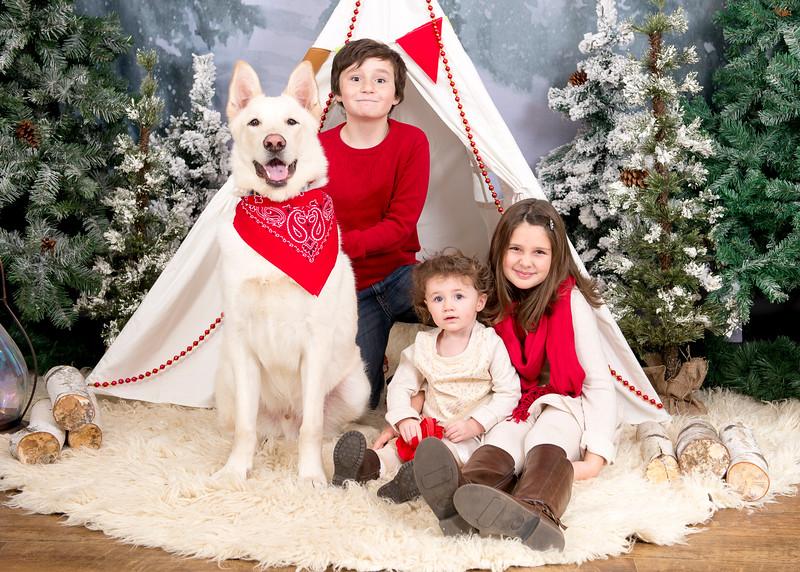 Kenney-HolidayMini2015-024.jpg