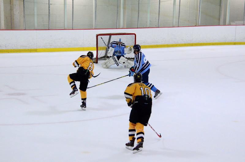 150904 Jr. Bruins vs. Hitmen-227.JPG