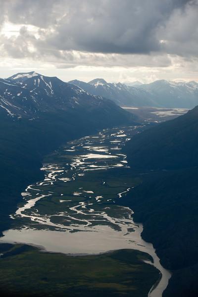 Alaska Icy Bay-4815.jpg