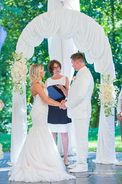 Web Sized Wedding Images