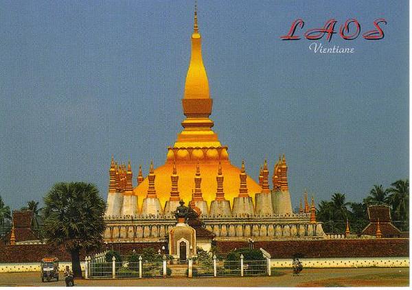 23_Vientiane_Pha_That_Luang.jpg