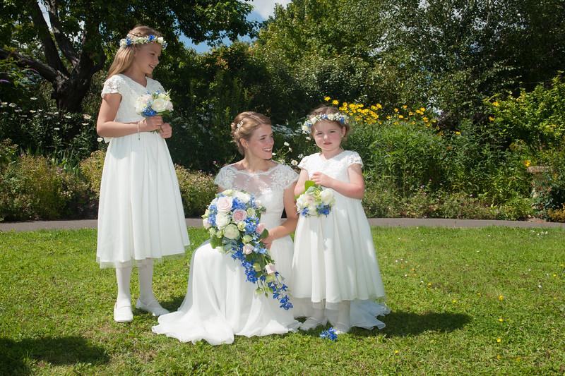 454-beth_ric_portishead_wedding.jpg