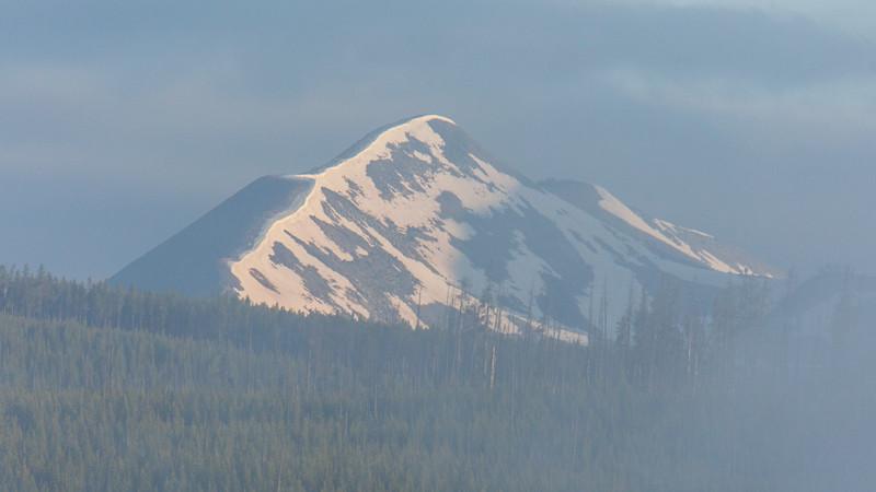 Yellowstone Misc-48.jpg
