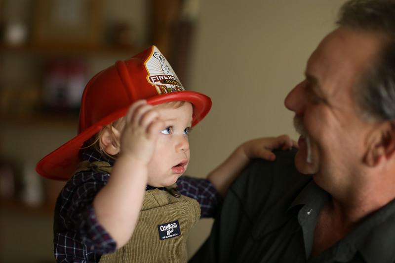 Fireman Brady and Grandpa Allen.jpg