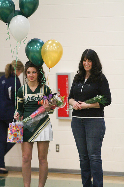 lumberjack varsity vs cda charter senior night 2-11-2013-0272.jpg