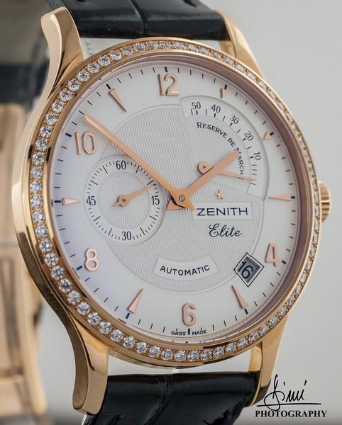 Gold Watch-3321.jpg