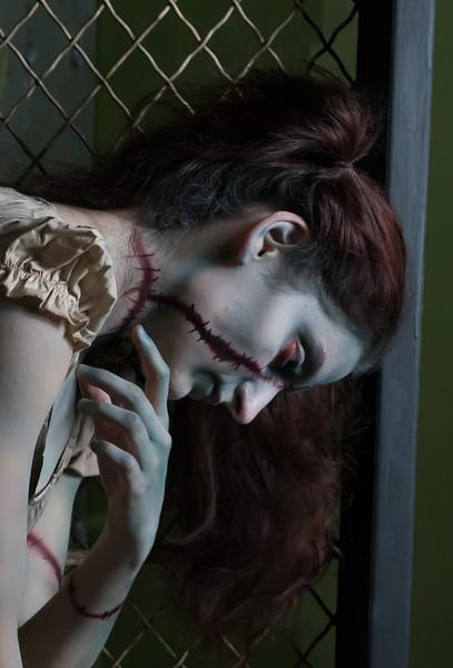 HalloweenFacePainting-0064.jpg