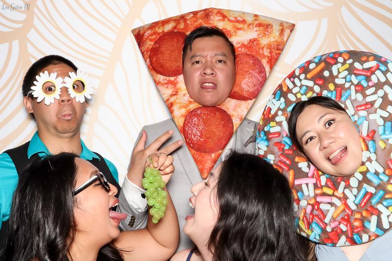 LOS GATOS DJ & PHOTO BOOTH - Christine & Alvin's Photo Booth Photos (lgdj) (93 of 182).jpg