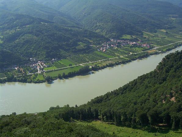 Holiday Austria/Italy 5