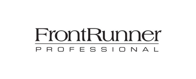 FrontRunner Professional Dec 20, 2019 (Prints)