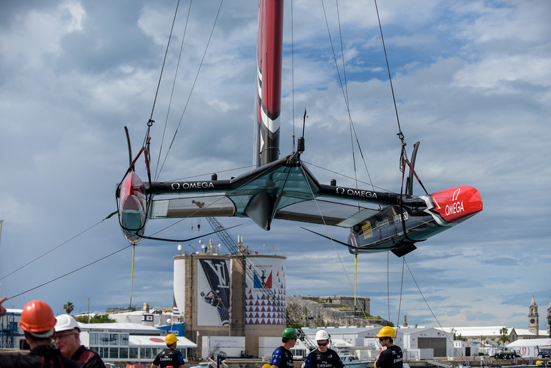 Ronnie Peters AmericasCup B-148.jpg