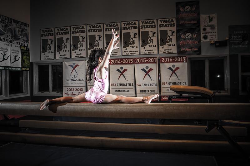 Newport YMCA Gymnastics-80.jpg