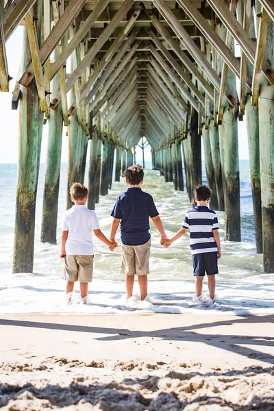 Family photography Surf City NC-457.jpg
