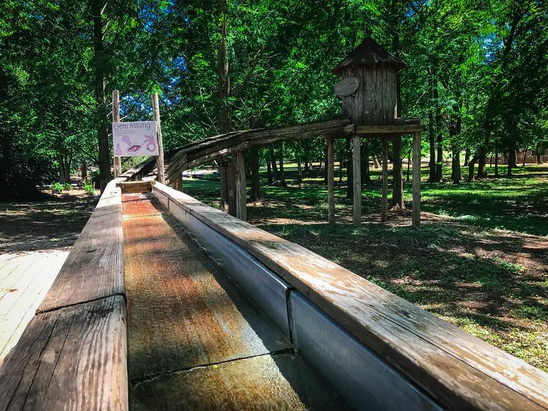 Huntsville-235.jpg