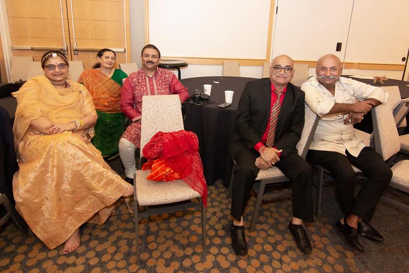 2019 11 Gujarati Rajput Celebration 362_MG_0069.jpg