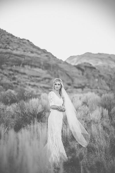 A+S Bridals-132.jpg