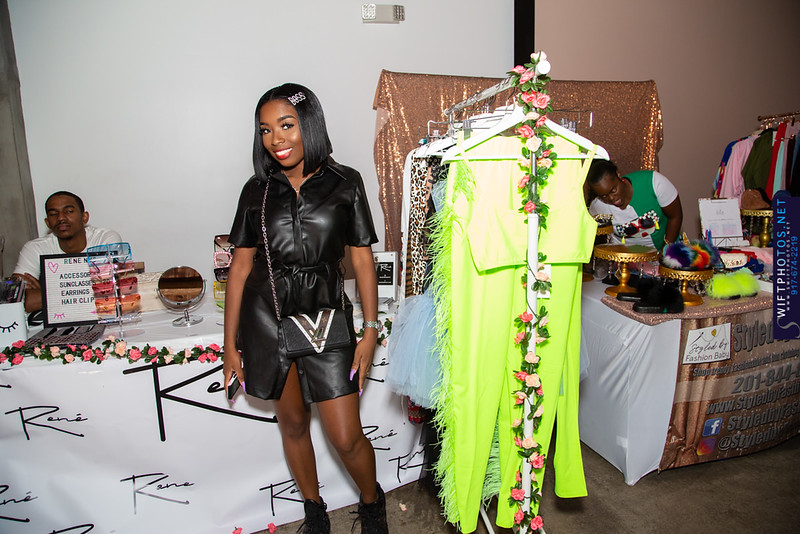 Buy Black Fashion Week 2019 (9.8.19)