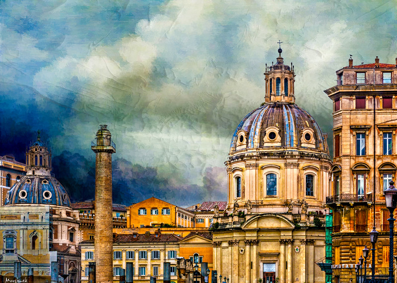 Rome2_0774.jpg