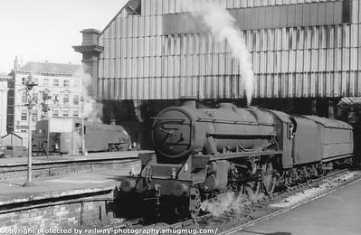 45066-45224 built 1935