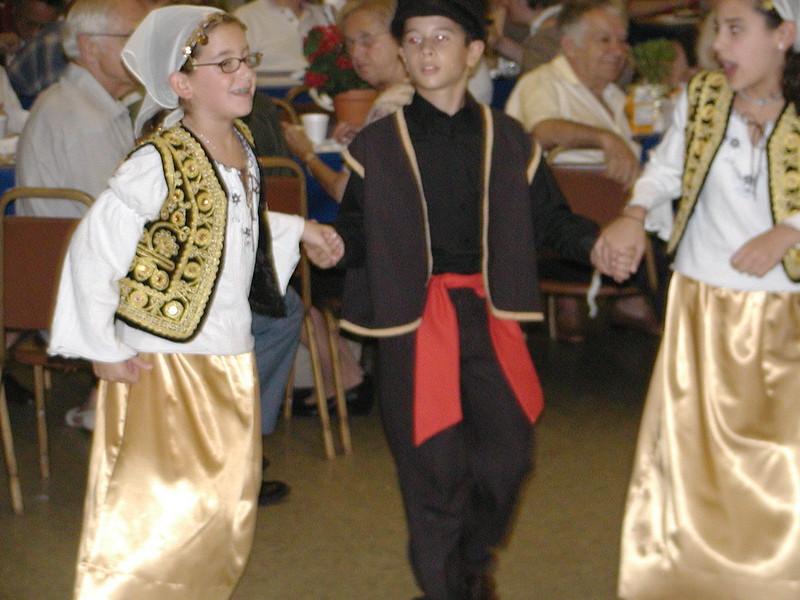 2003-08-29-Festival-Friday_027.jpg