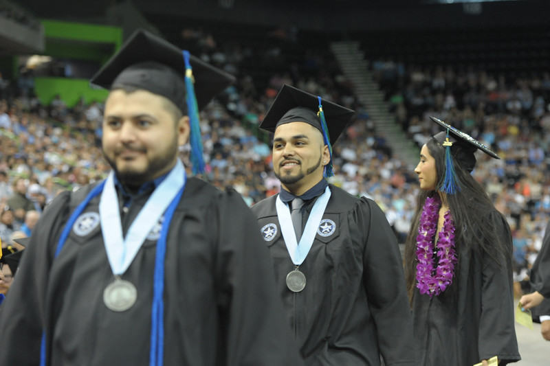 051416_SpringCommencement-CoLA-CoSE-0553.jpg