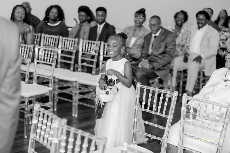 Chante & Ellis Wedding-205.jpg