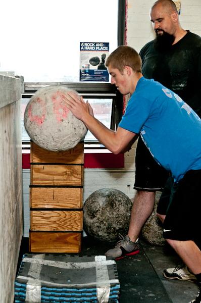 TPS Strongman Day 6-11-2011_ERF3405.jpg