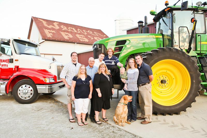 Weaver Family-12.jpg