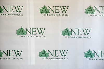 Anew Grand Opening