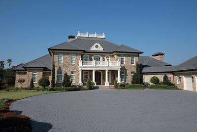Real Estate - Daytona Beach Residential