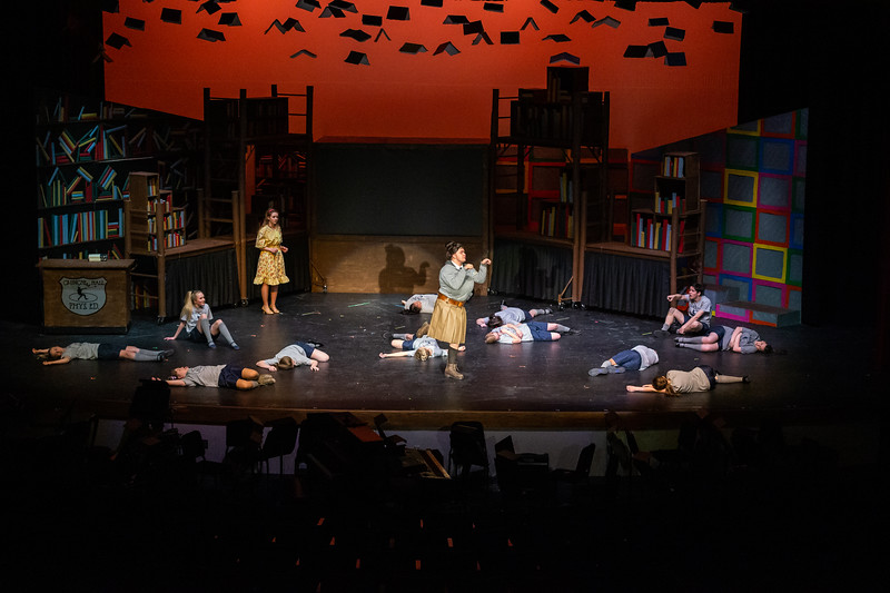 Matilda - Chap Theater 2020-533.jpg