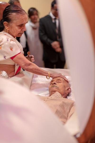 Manu Patel-175.jpg
