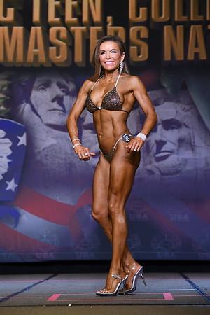 #199 Lori Moreno