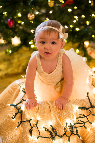 Leah Marie's First Christms 2018 (71).jpg