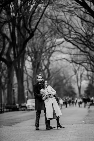 Tara & Pius - Central Park Wedding (369).jpg
