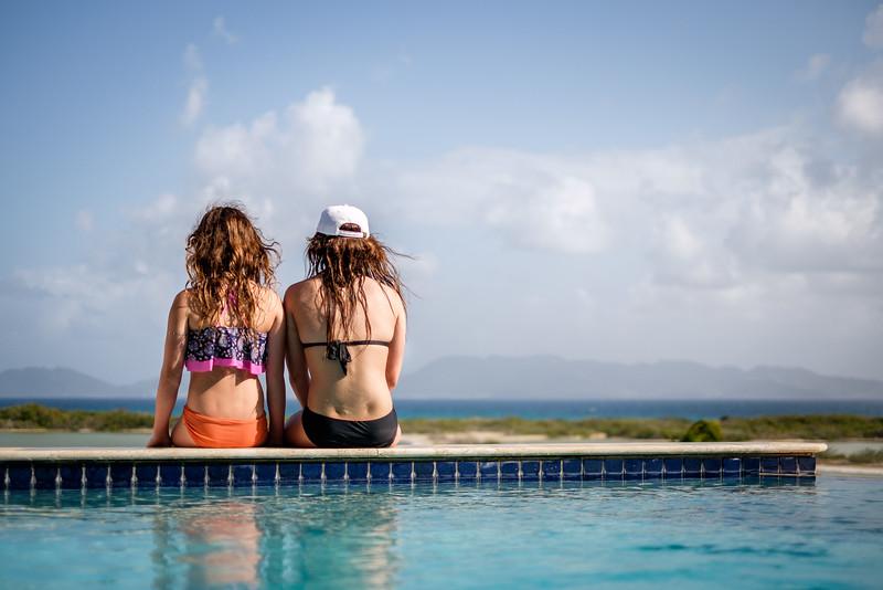 Anguilla '16