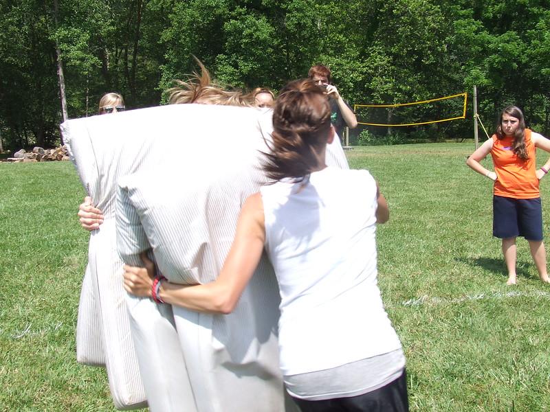 Camp Hosanna 2012  Week 1 and 2 591.JPG