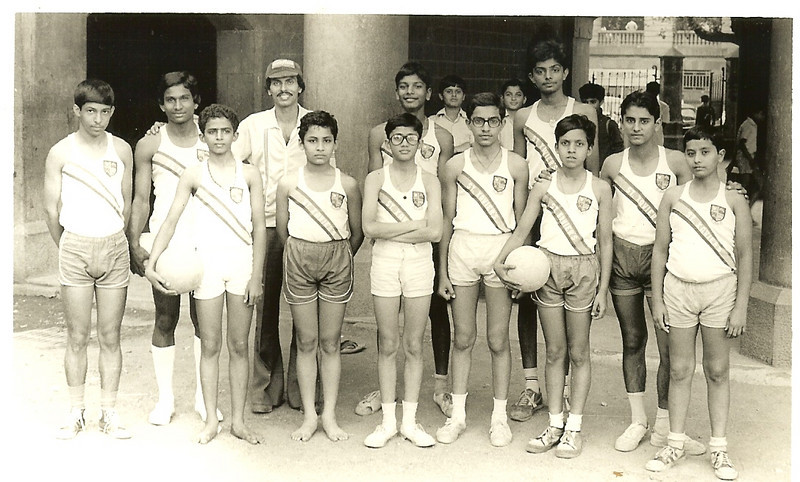 Volley Ball School Team2.jpg