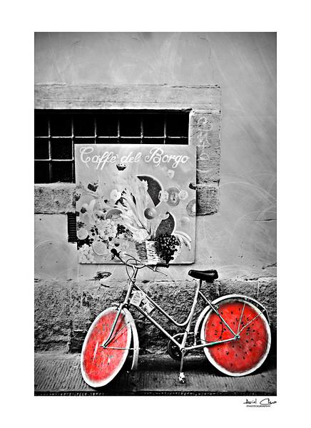16X20 Notre_Bike_black_n_red.jpg