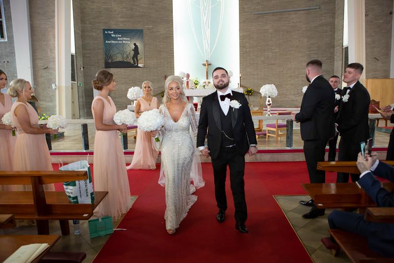Wedding 1-291.jpg