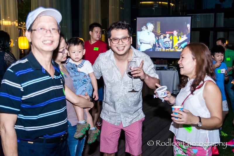 [20160915] MIB Mooncake Party @ China Lounge, Beijing (126).JPG